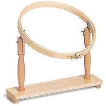 Bastidor de madera (20_cm)