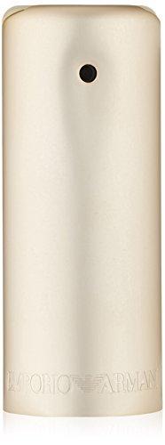 armani-she-femme-woman-eau-de-parfum-vaporisateur-spray-30-ml