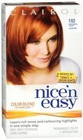 clairol-nice-n-easy-colour-pack-of-3-110-natural-light-auburn