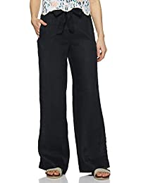 Marks & Spencer Women's Flared Pants