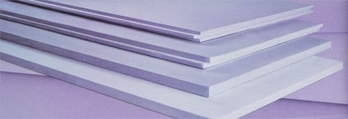 plaque-polystyrene-extrude-1250-x-600-xps-cm-4-conf825-m