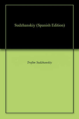 Sudzhanskiy por Trofim Sudzhanskiy
