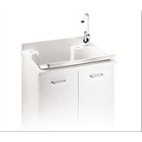 lavatoio-montegrappa-edilla-60x60-bianco