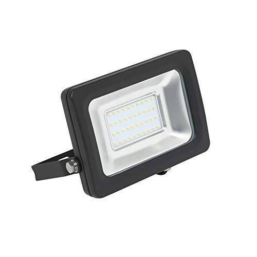 Biard Foco Proyector 20W LED para Exterior - Equivalente a 120W -...