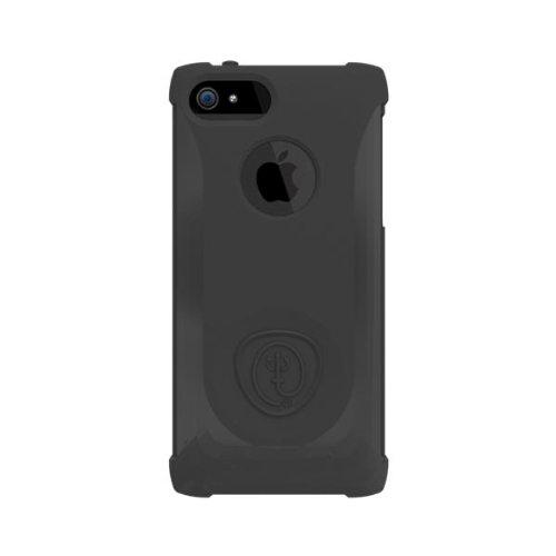 trident-black-perseus-case-for-iphone-5-ps-iph5-bk