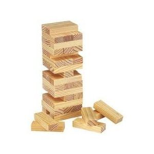 my-traditional-games-tumbling-tower-54-wooden-pieces-by-ty