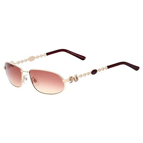 john-galliano-unisex-sonnenbrille-sunglasses-jg0030-08b-ladies-farbe-goldfarben1-grosse-one-size