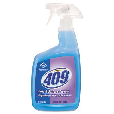 cox35293ct-glass-amp-surface-cleaner-by-formula-409
