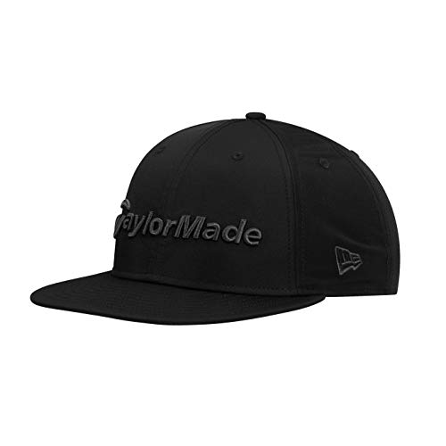 TaylorMade 2019 Performance New Era 9Fifty Hat