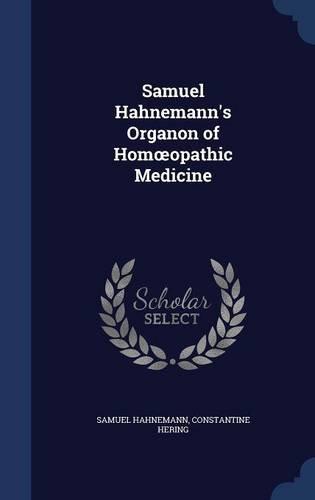 samuel-hahnemanns-organon-of-homoeopathic-medicine