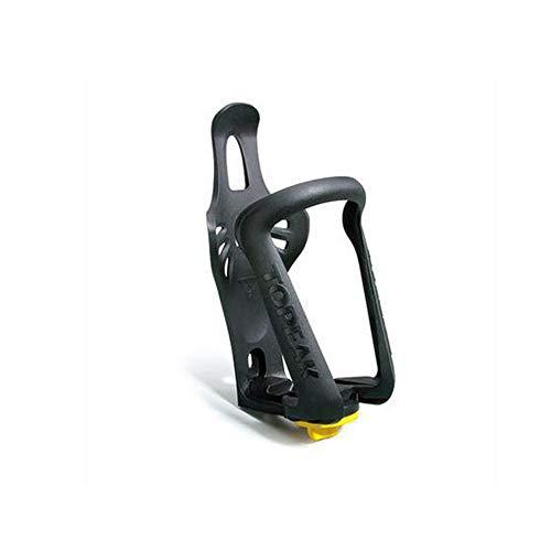 Ogquaton Trinken Bottle Mount Carrier Einstellbare Fahrrad Flaschenhalter Kunststoff Tragbare Lenkerhalterung Fahrradzubehör -