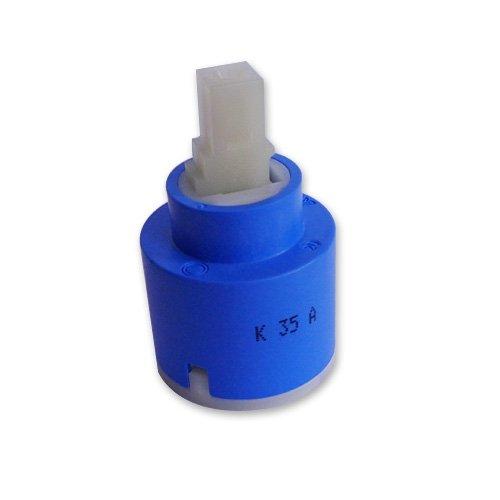 Ersatzkartusche Ø 35 mm für Franke Armatur ATLAS / Kartusche / Ersatzteil