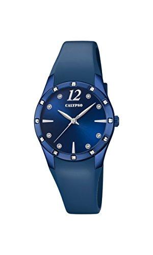 Reloj Calypso para Mujer K5714/6