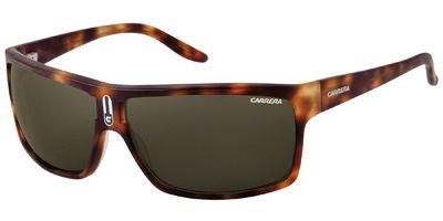 carrera-carrera-62-gafas-de-sol-color-qhc-70