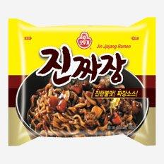 korean-noodle-ottogi-jin-jjajangmyeon-ramen-