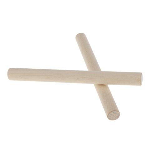 1-paire-de-baton-rythme-en-bois-colle-instruments-de-musique-cadeau-de-jouets