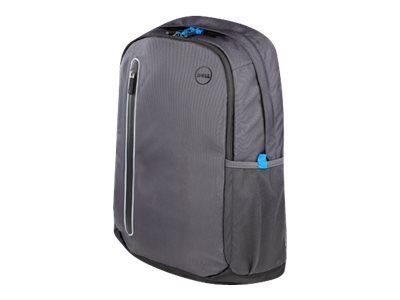 Dell 460-BCBC Urban Backpack 15