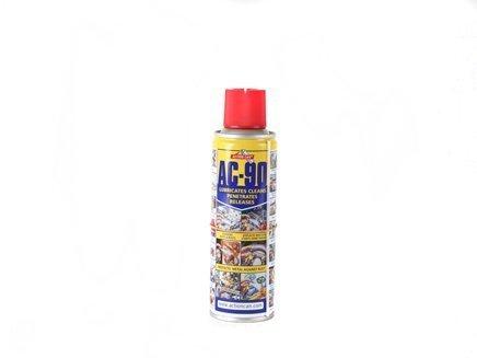 ac90-multi-usage-lubrifiant-spray-225ml