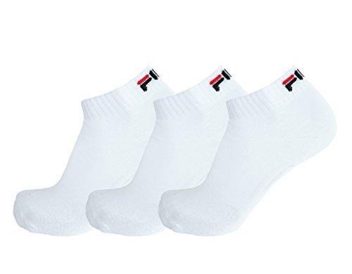 fila-3-paires-de-chaussettes-quarter-sneaker-socks-trainer-unisexes-35-46-plusieurs-couleurs-colour-