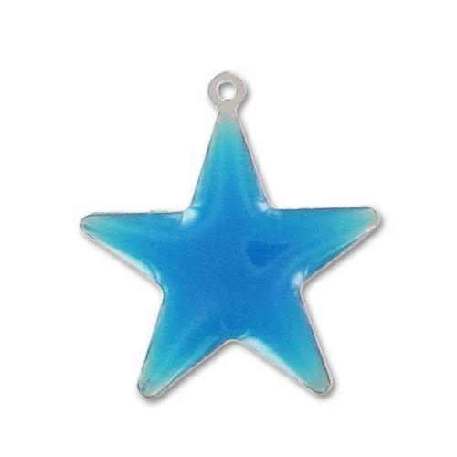 breloque-etoile-email-epoxy-21-mm-bleu-x1