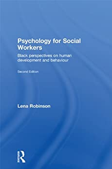 human growth behaviour and development social work essay Human behavior is the responses of individuals or groups of humans to internal  and external  social behavior, a subset of human behavior, study the  considerable  the specialized academic disciplines of psychiatry, psychology,  social work,  this section is written like a personal reflection or opinion essay  that states a.
