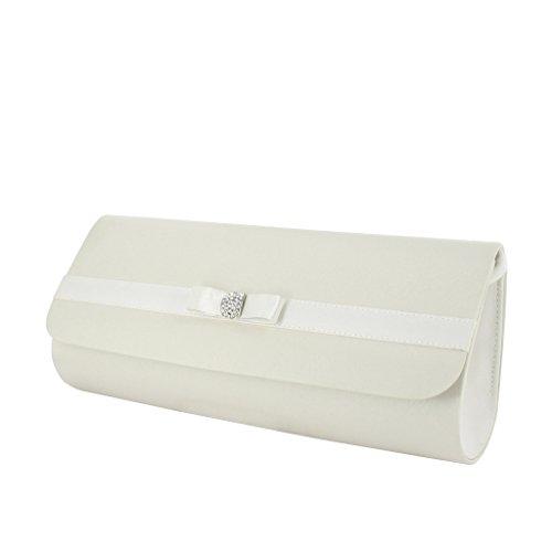 lexus-pochettes-femme-blanc-casse-ivoire-m
