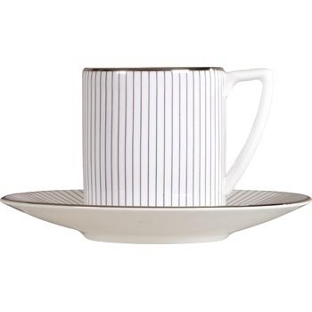 wedgwood-jasper-conran-gessato-espresso-cup-0075l