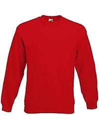 the best attitude d09a3 6c6c9 Suchergebnis auf Amazon.de für: roter pullover herren ...