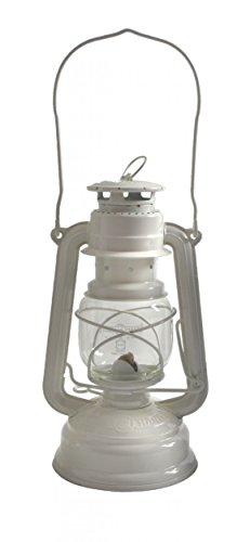lampe-tempete-blanche-relags-original-feuerhand-2016-lanterne