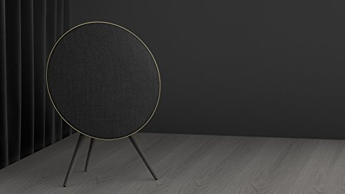 bo-play-by-bang-olufsen-beoplay-a9-2nd-generation-home-audio-speaker-system-kvadrat-wool-brass-trim-