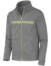 Amazon.es: TRANGO - Chaquetas / Ropa de abrigo: Ropa
