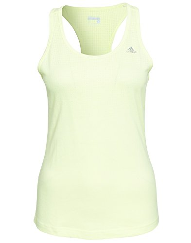 Adidas Jaune - jaune
