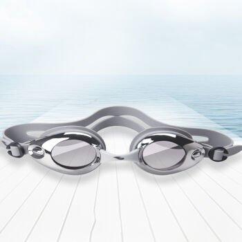 des-lunettes-etanches-electrodeposition-hd-professionnelle-pour-les-hommes-et-les-femmes-de-la-natat
