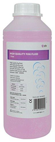 qtx-1-litre-high-quality-smoke-fluid-for-displays