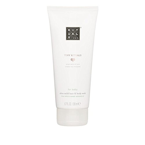 rituals-tiny-rituals-baby-hair-and-body-wash-200-ml
