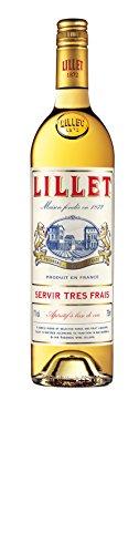 lillet-vermouths-blanc-75-cl