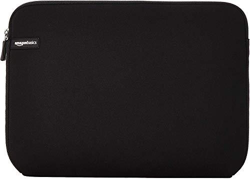 AmazonBasics NC1303153 - Funda ordenadores portátiles