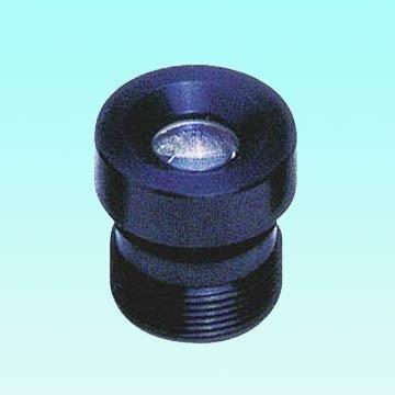 lente-de-junta-nueva-f70-con-montaje-de-mtv-y-largo-focal-6mm