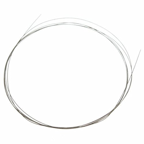 saver-1m-diamond-cutting-saw-blade-diamond-cutting-metal-wire-saw-diamond-emery-jade
