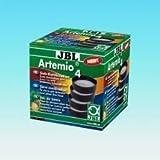 JBL Artemio 4 Futter, Ergänzungsnahrung, Fischnahrung