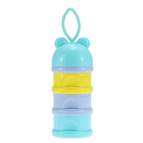 goolsky-portables-pour-bebes-lait-en-poudre-contenant-distributeur-trois-cellules-alimentaire-distri
