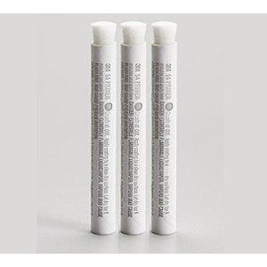 Preisvergleich Produktbild 3M Primer-Stift 3er Pack | 94Car Wrapping Montagewerkzeug