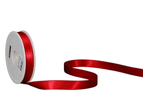 spyk-bander-208216320000-015-nastro-doppio-raso-per-regalo-16-mm-25-m-rosso