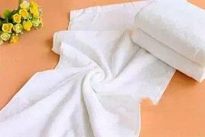 xxffh-asciugamano-da-bagno-albergo-asciugamano-albergo-di-cotone-bianco-a-cinque-stelle-di-lusso-16s