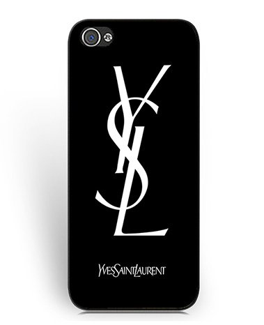 iphone-5c-coque-for-girl-iphone-5c-coque-yves-saint-laurent-ysl-brand-logo-iphone-5c-coque-brand-log