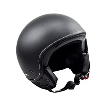 soxon sp 301 night motorrad helm roller helm jet helm. Black Bedroom Furniture Sets. Home Design Ideas