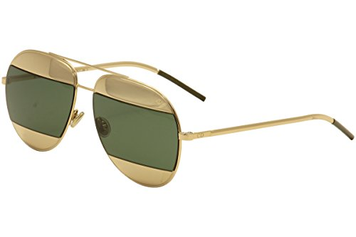 christian-dior-dior-split-1-aviateur-metal-femme-rose-gold-rose-gold-grey-green000-85-59-14-145
