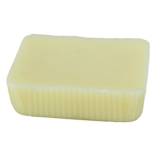 Sculpture House Synthetic Beeswax 1 lb. by Sculpture House