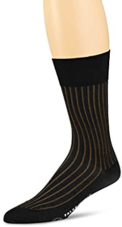 FALKE Herren Socke 14648 Shadow SO
