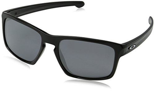 oakley-sunglasses-sliver-men-sonnenbrille-sliver-polished-black-with-24k-iridium-polished-black-w-24